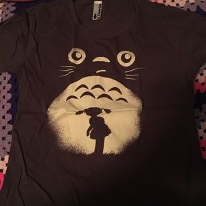Qwertee Graphic Ts
